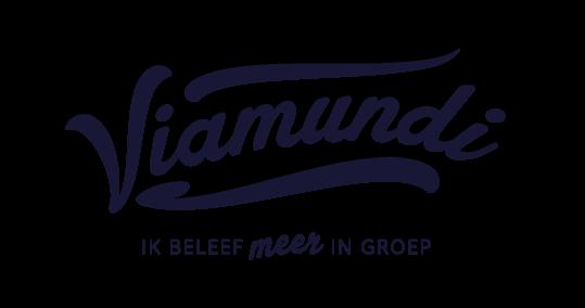Viamundi