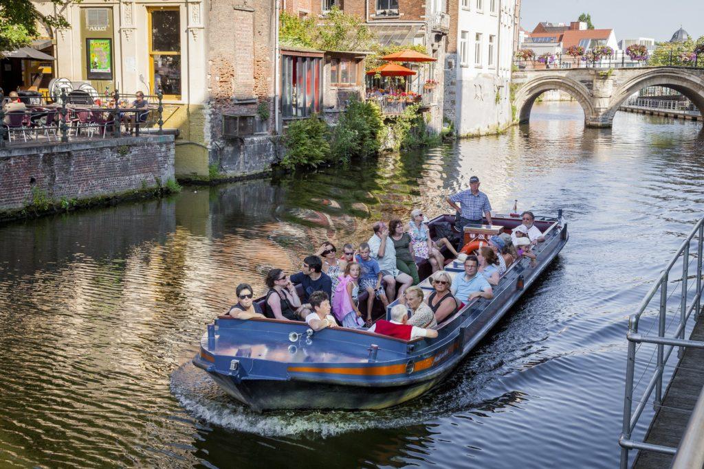 Busreis-Mechelen-Groepsuitstap-Daguitstap