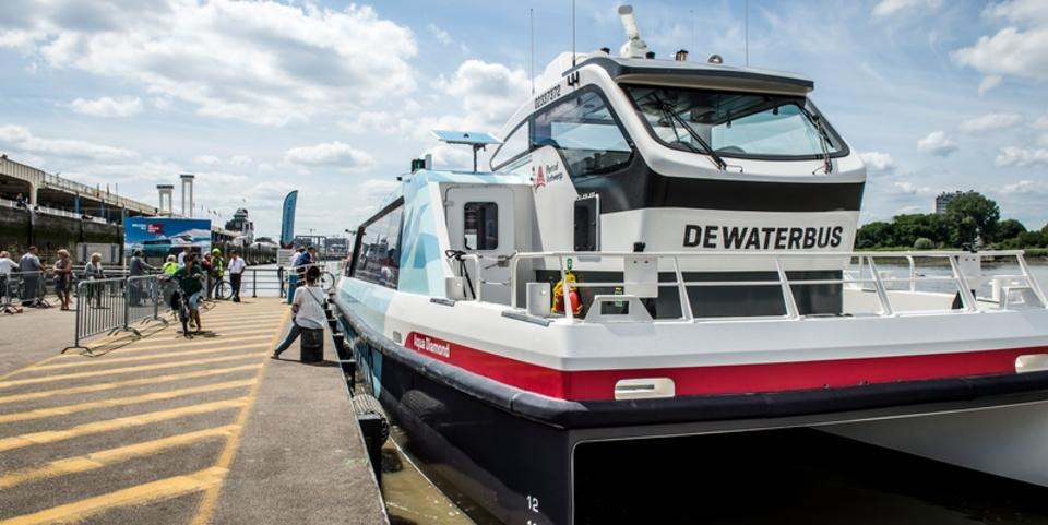 dagreis-Antwerpen-Kruibeke-Groepsreis