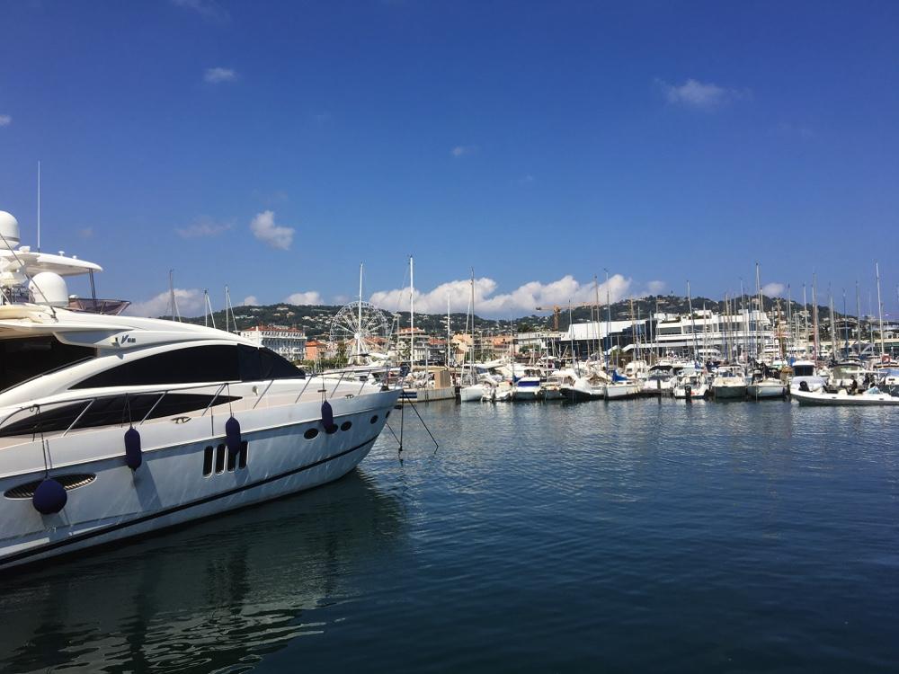 Groepsreis Frankrijk Citytrip Nice Groepsuitstap Verenigingen Bedrijven Familie Meerdaagse