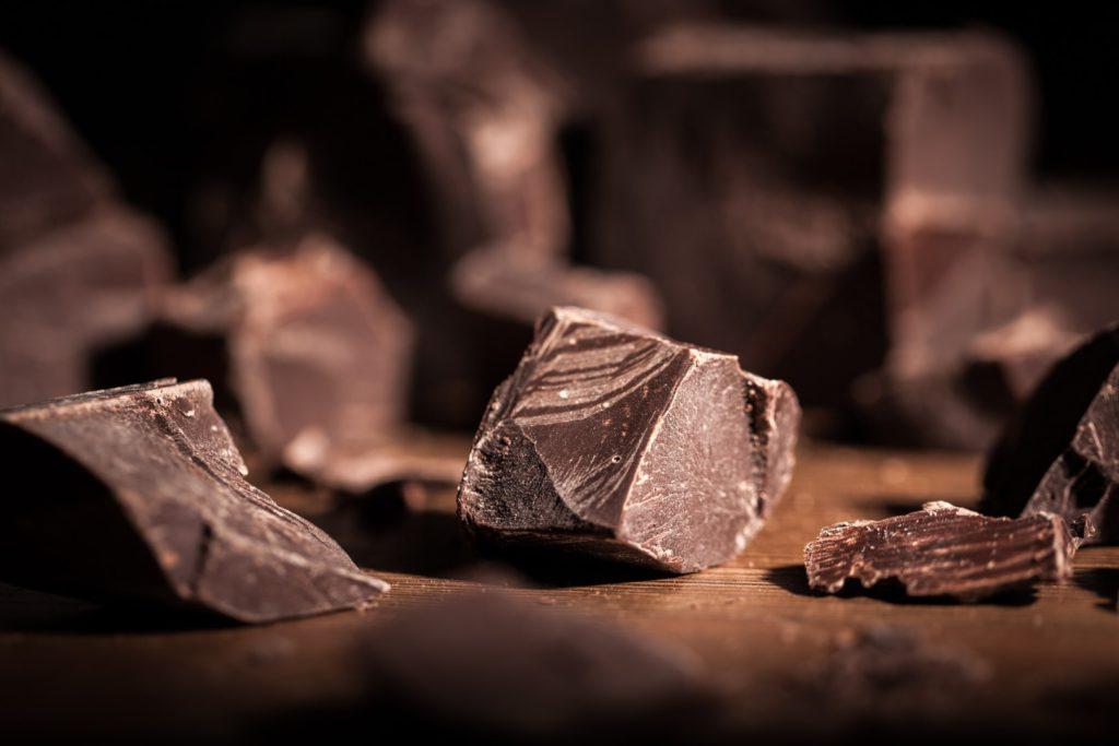 Brussel Groepsreis stadsbezoek Chocolade Groepsuitstap Daguitstap Verenigingen Bedrijven Familie