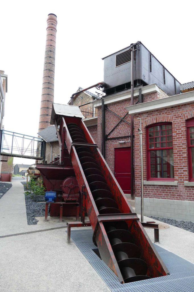 Groepsreis-Limburg-Daguitstap-Viamundi