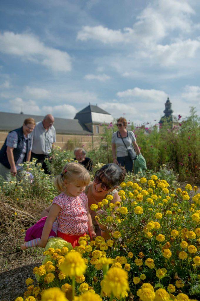 Groepsreis Hasselt Limburg Groepsuitstap Daguitstap Verenigingen Familie Bedrijven