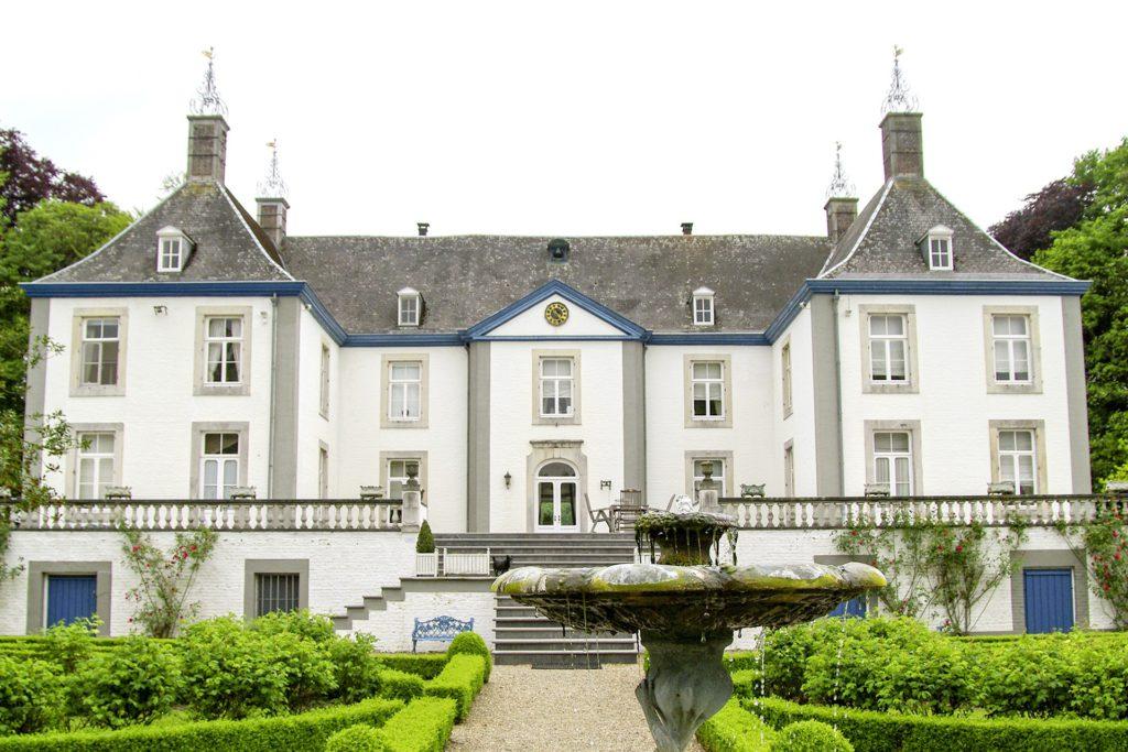 daguitstap-groepsreis-Limburg-dagreis