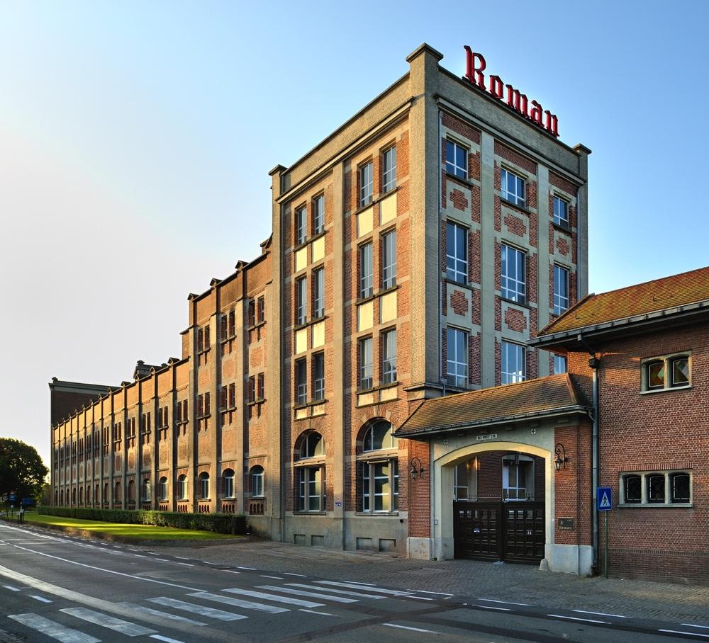 Groepsreis Oost-Vlaanderen Groepsuitstap Daguitstap Verenigingen Bedrijven Familie