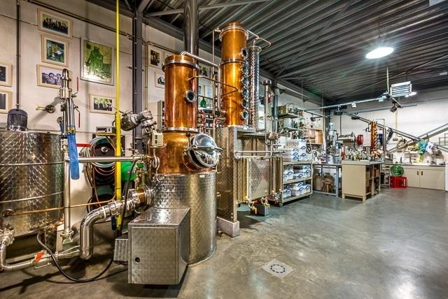 Aalst Groepsreis Groepsuitstap Daguitstap Oost-Vlaanderen Verenigingen Bedrijven Familie