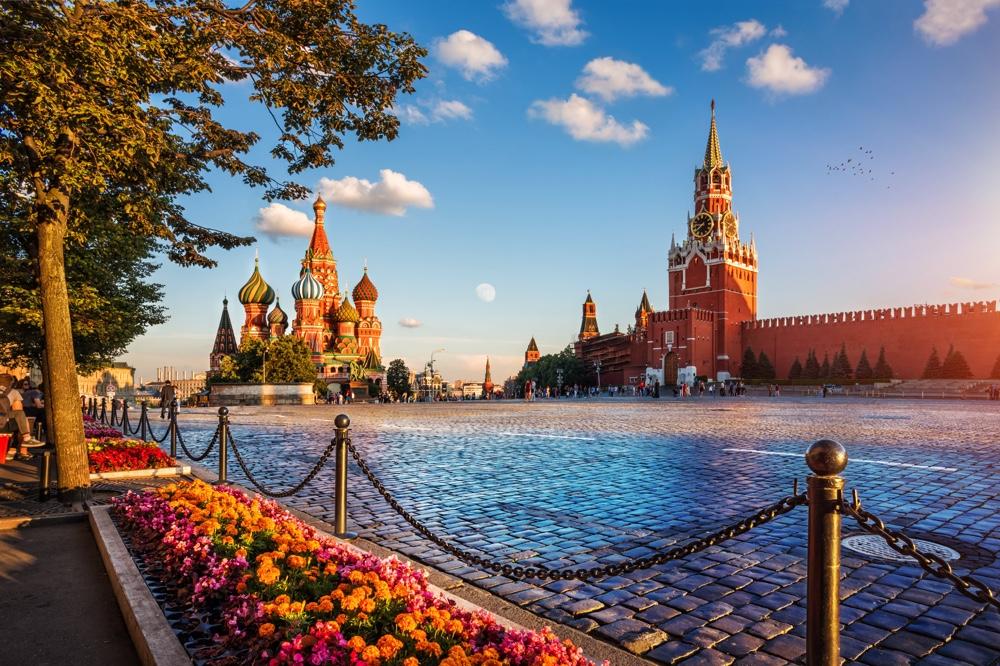 VLIEG 03 Moskou Rode Plein 1_web