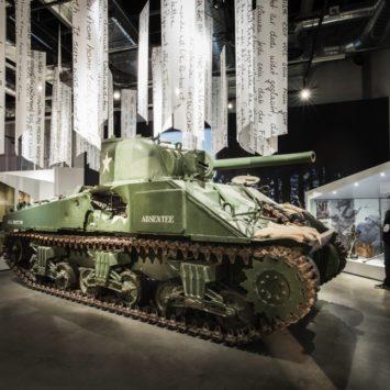 Bastogne – Achouffe