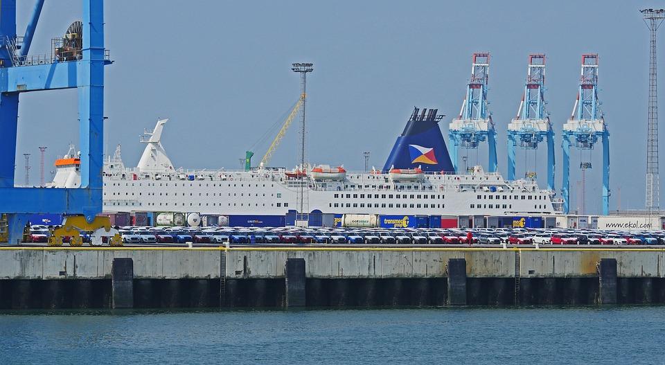 ZeebruggePB
