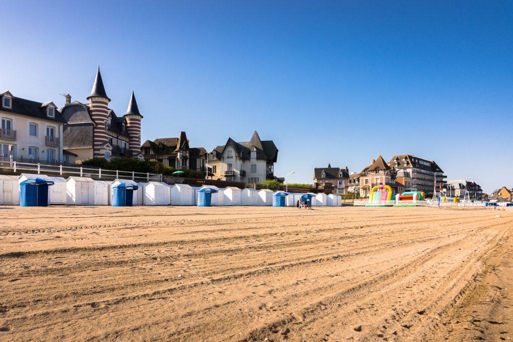 Groepsreis Frankrijk Normandië Groepsuitstap Verenigingen Bedrijven Familie Meerdaagse