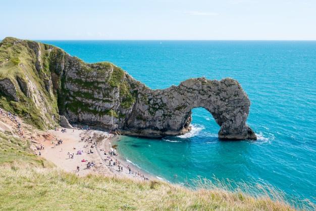 Groepsreis Groot-Brittannië Dorset Groepsuitstap Verenigingen Bedrijven Familie Meerdaagse