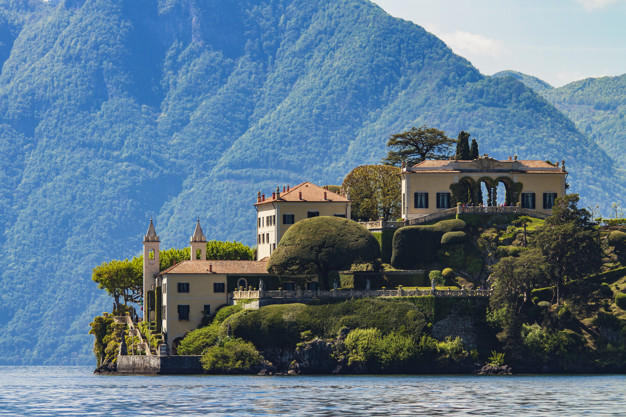 Groepsreis Italië Groepsuitstap Verenigingen Bedrijven Familie Meerdaagse