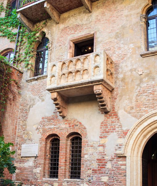 Groepsreis Italië Gardameer Verona Groepsuitstap Verenigingen Bedrijven Familie Meerdaagse