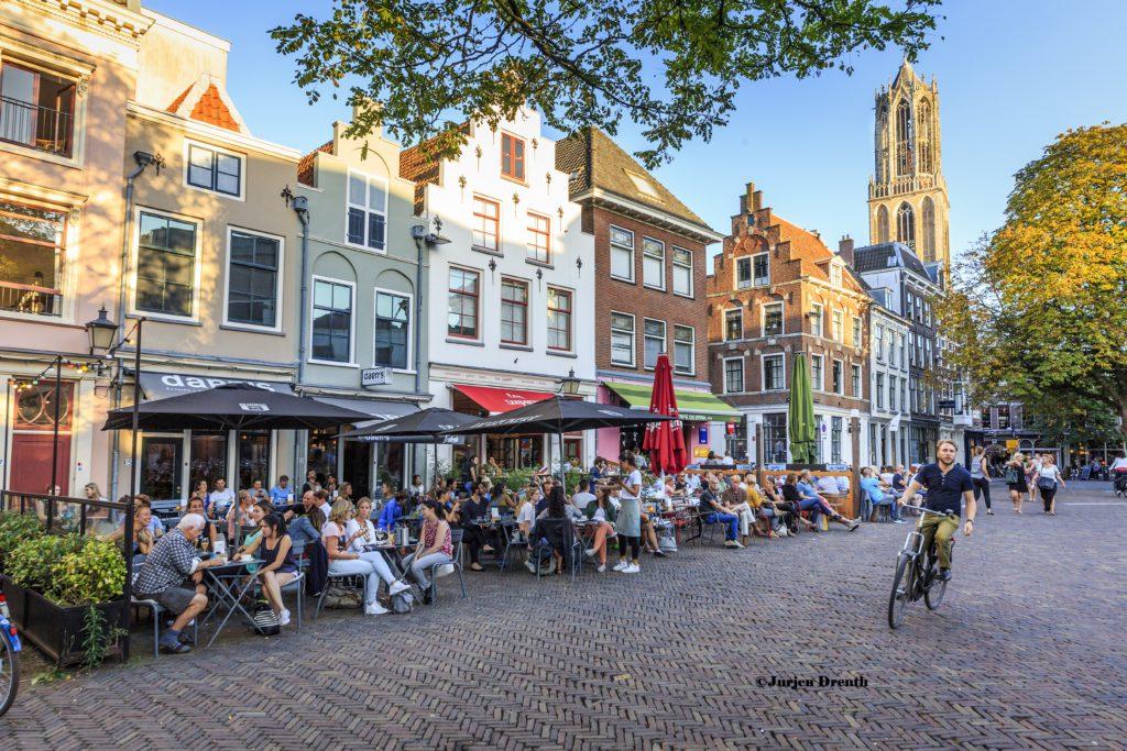 Groepsuitstap Meerdaagse Nederland Groepsreis Verenigingen Bedrijven Familie