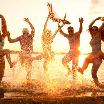26/09/20 END OF SUMMER VERRASSINGSREIS voor individuele inschrijvingen