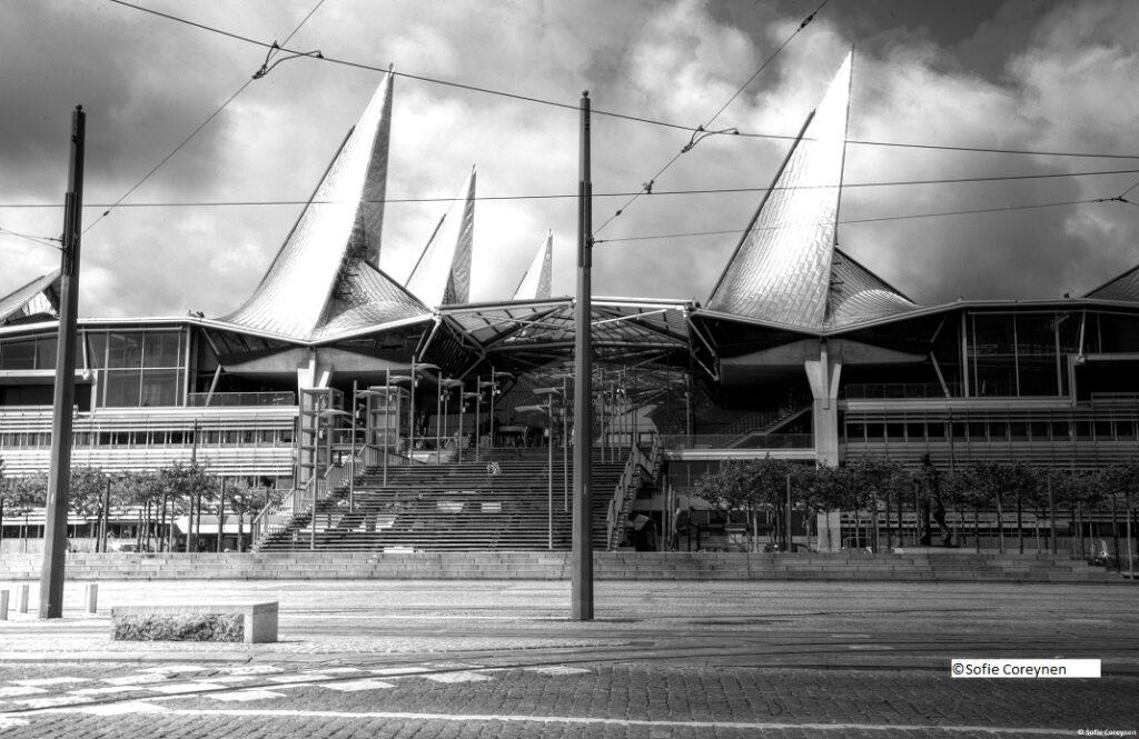 Groepsreis Antwerpen Daguitstap Verenigingen Bedrijven