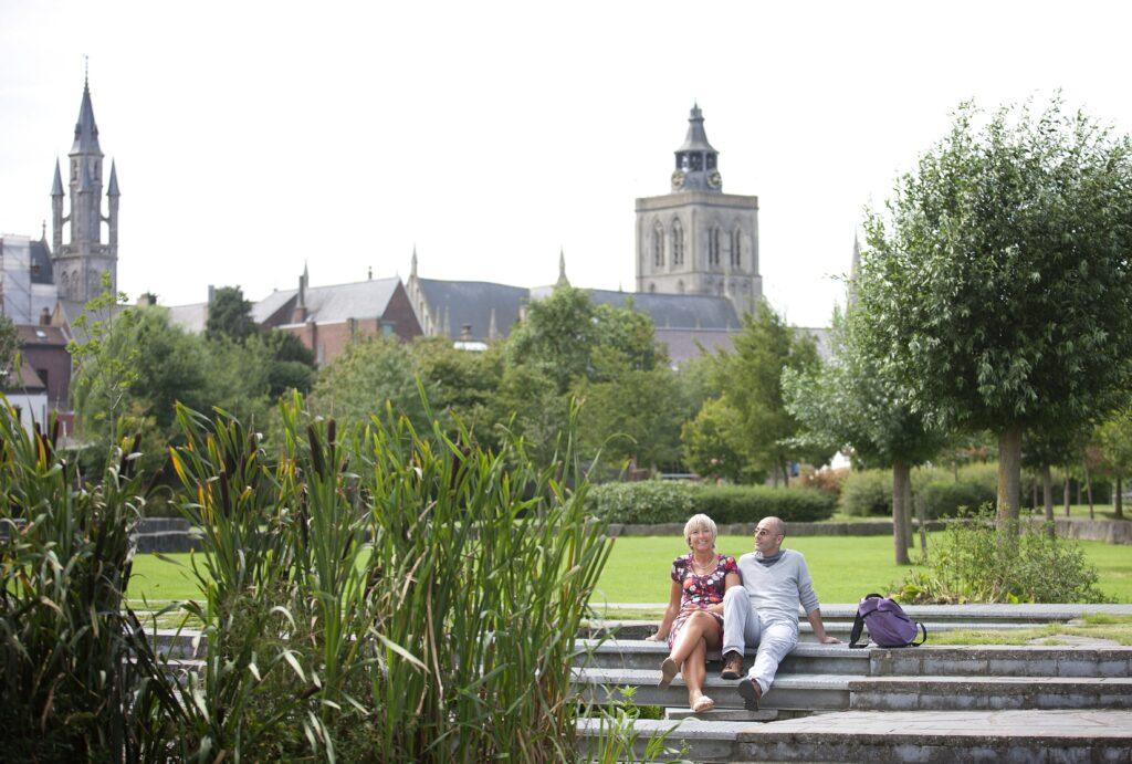 PROM WVLPoperinge_Burggraaf_Frimoutpark koppel (4)