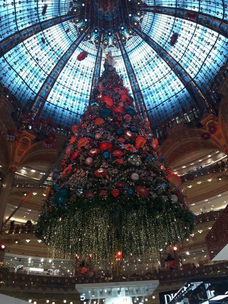 Groepsuitstap Groepsreis Individuele reizen Verenigingen Bedrijven Familie Parijs