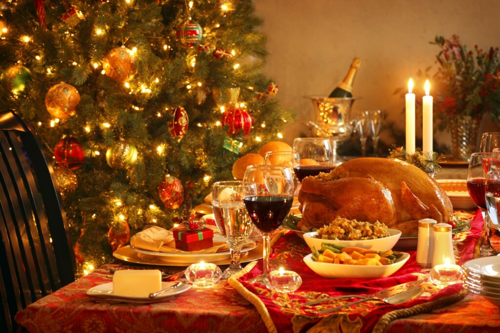 Groepsuitstap Groepsreis Individuele reizen Verenigingen Bedrijven Familie Kerst