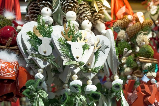 Groepsuitstap Groepsreis Individuele reizen Verenigingen Bedrijven Familie Kerstmarkt Duitsland