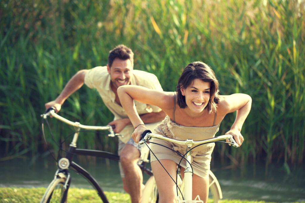 fietsvakantie-meerdaagse-gezin
