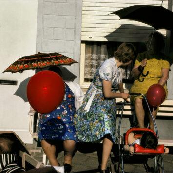 27/02 tot 28/02/21 HELMOND & HARRY GRUYAERT retrospective meerdaagse reis