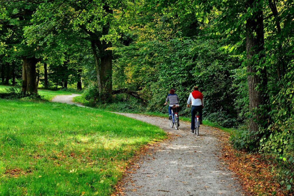 fietsreis-daguitstap-busreis-autocarreis