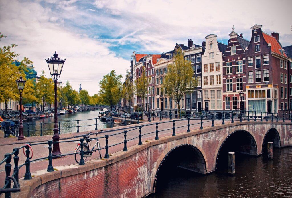 meerdaagse-groepsreis-amsterdam-keukenhof