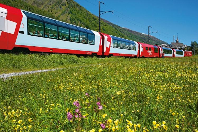 meerdaagse-groepsreis-zwitserland