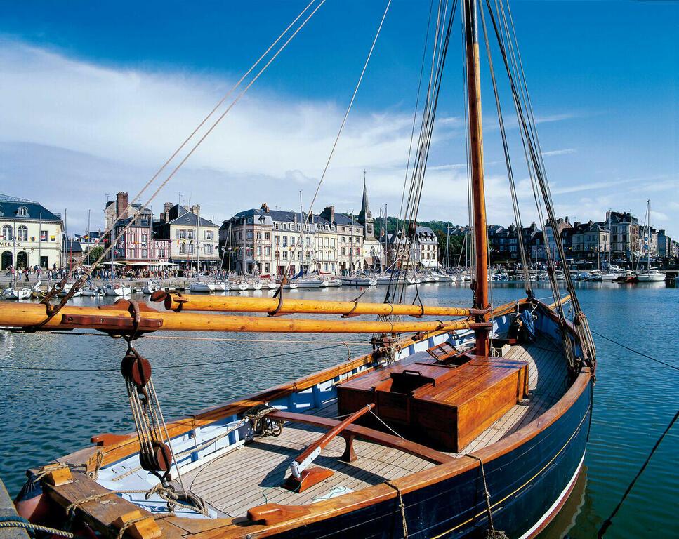 meerdaagse- reis-Noord Bretagne-Jersey