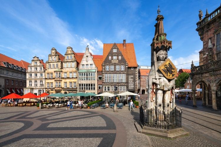 groepsreis-meerdaagse-Bremen-Viamundi