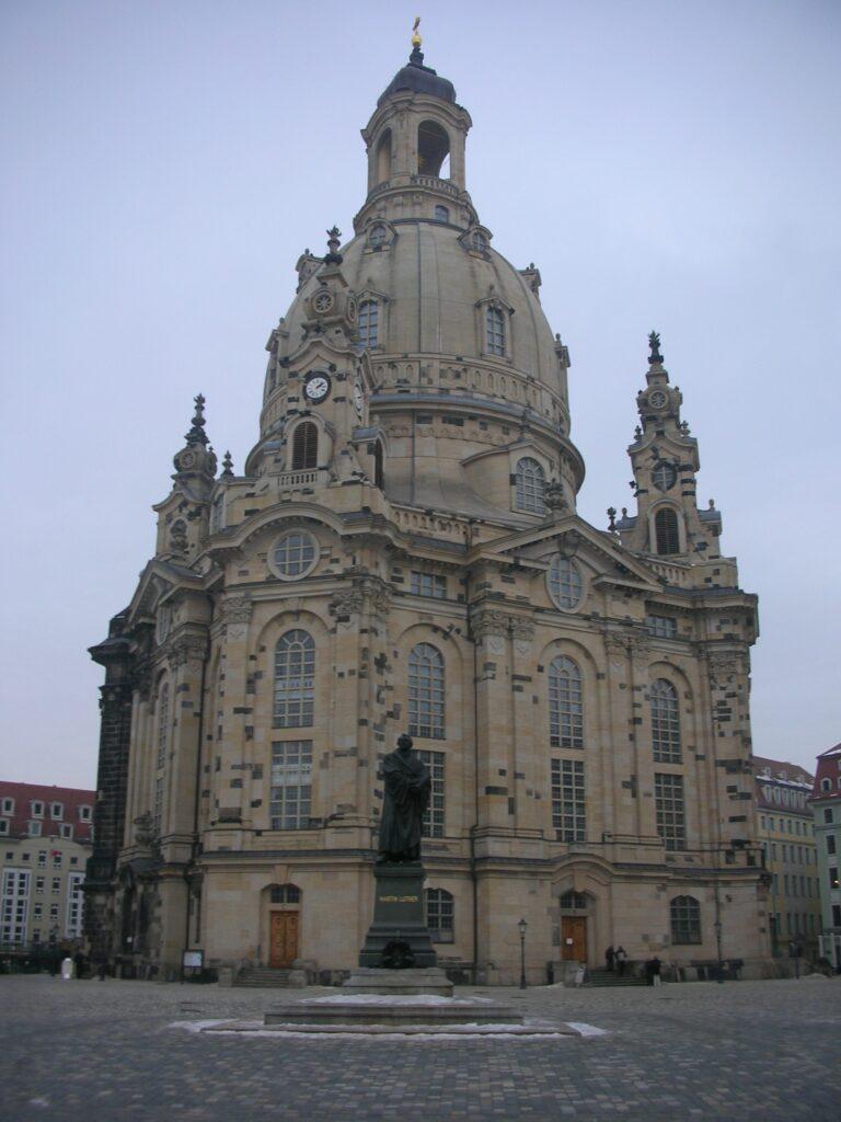 Autocarreis-meerdaagse-groepsreis-Dresden