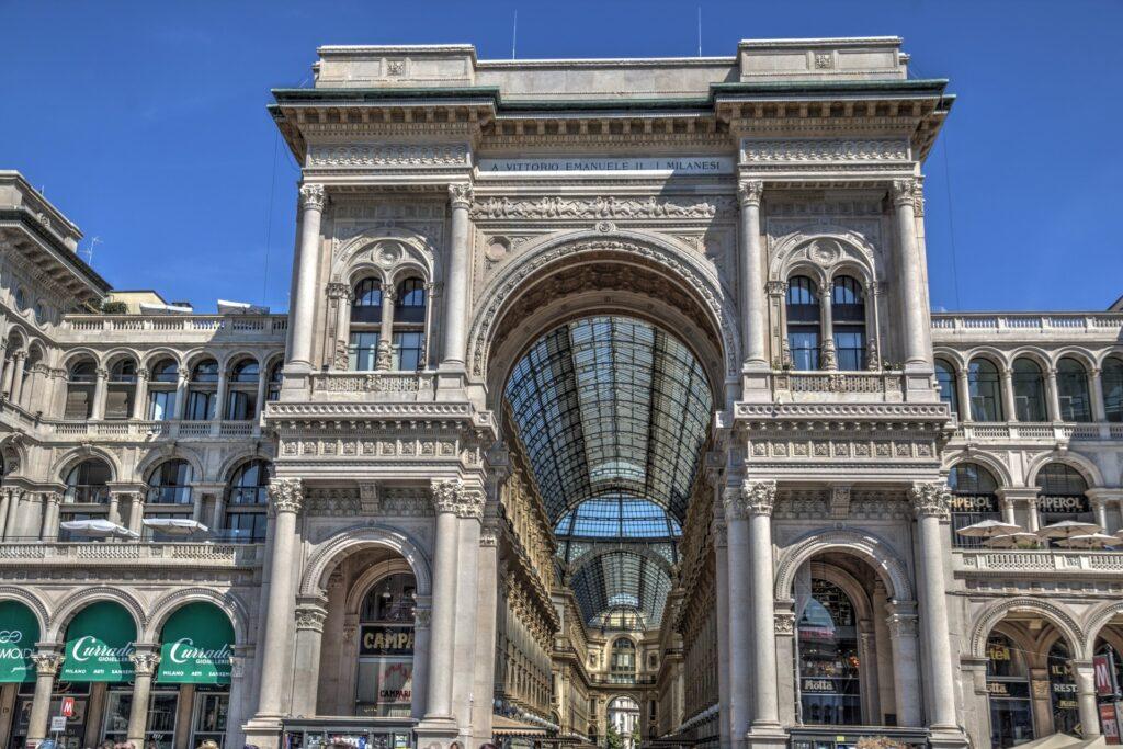 citytrip-shopping-milaan-busreis