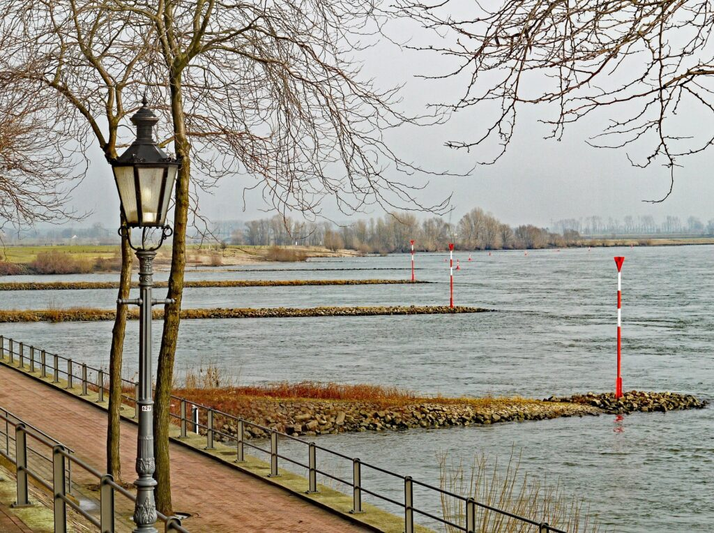 Meerdaagse-Fietsvakantie-BUSREIS-Viamundi
