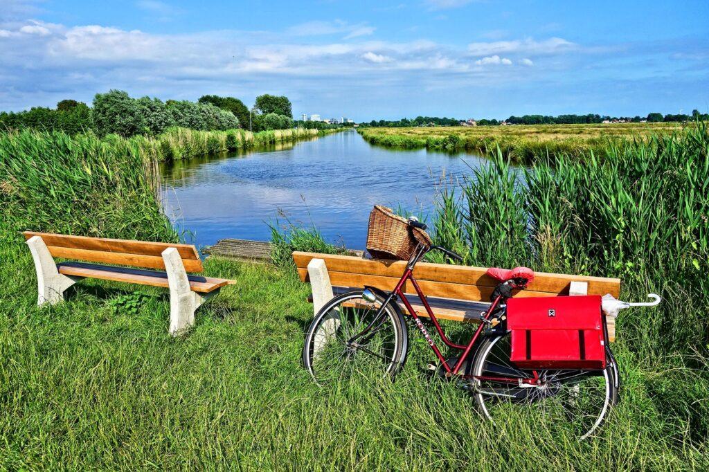fietsreis-busreis-dagreis-daguitstap