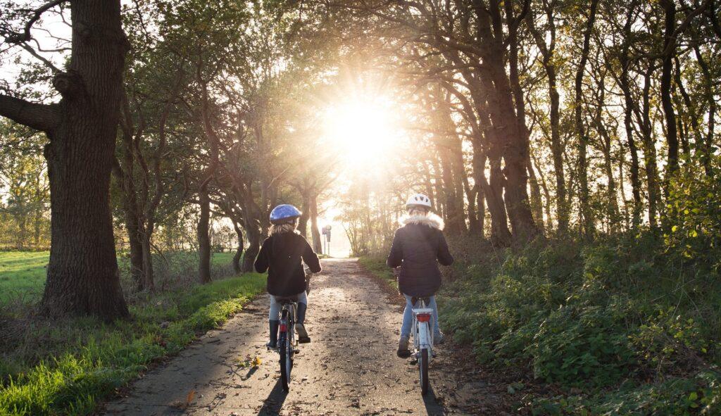 fietsreis-dagreis-busreis-groepsreis