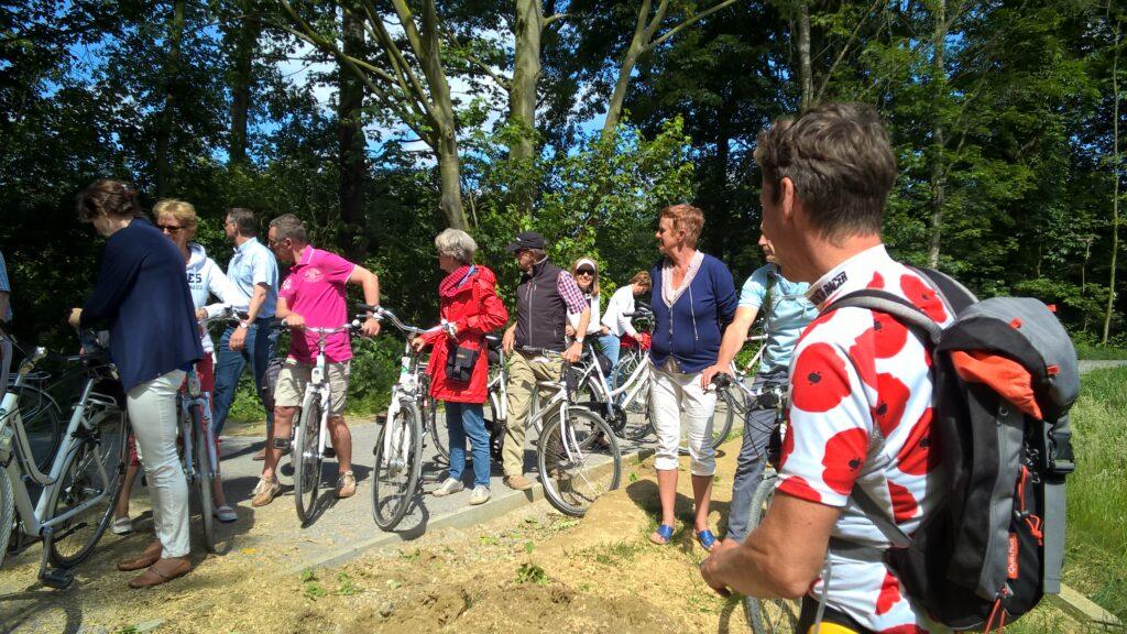 fietsvakantie-dagreis-groepsreis-autocarreis